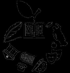 Eris logo3
